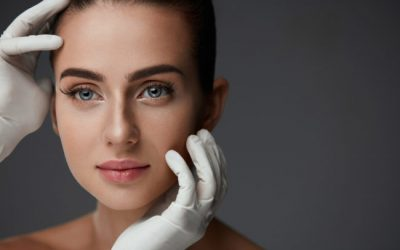 Morpheus8 – Look Younger Without Plastic Surgery